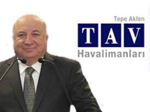 TAV, kurumsal yönetimde zirvede