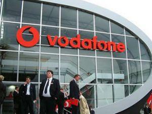 Vodafone'dan hacı adaylarına özel tarife