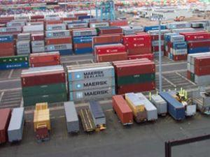 TİM, Eylül ayı ihracat rakamlarını açıkladı