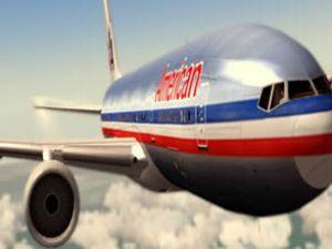 American Airlines iflas mı ediyor