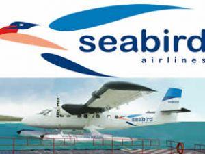 Seabird'in bilet satışları yarın başlıyor