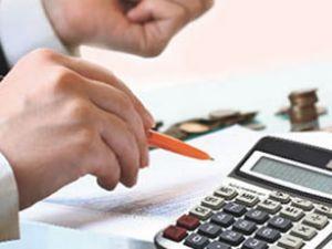 Bankaların konut taşıt ve ihtiyaç kredi faizleri