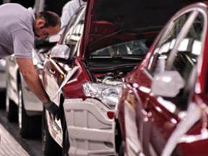 OYAK Renault 3 milyonuncu motoru üretti
