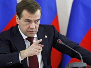 Rusya'da 4 havayolu şirketi daha kapandı