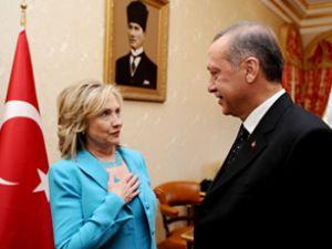 Amerika'dan Türkiye'ye sondaj uyarısı