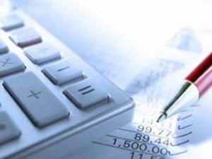 Kredi artış hızı yüzde 25.5 arttı