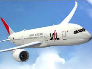 Japonya bedava uçak bileti dağıtacak