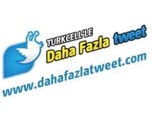 Turkcell'e üç uluslararası ödül birden