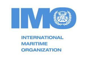 IMO'nun 55. Dönem Toplantısı gerçekleşti