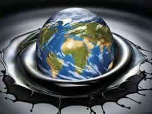 Küresel petrol talebinde düşüş yaşandı