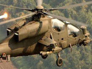 'Milli Helikopter'de ortak akıl buluşması