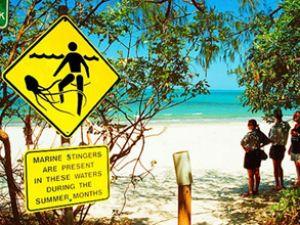 İşte dünyanın en tehlikeli kumsalları