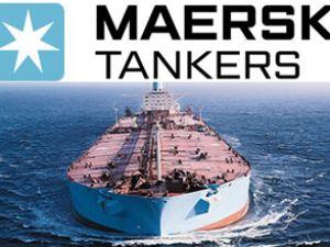 Maersk silahlı koruma istihdam edecek