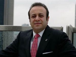 Bakan Egemen Bağış'tan vize açıklaması