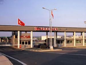 Güneydoğu'da yeni sınır kapısı sevinci