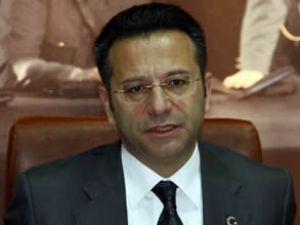 Samsun'un Karadeniz'de etkisi artacak