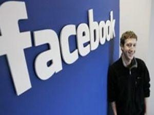 Facebook'tan işsizliğe karşı devletle işbirliği