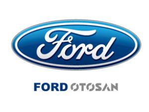 Ford Otosana verilen kredi öfke yarattı