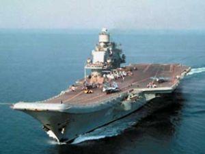Rum yönetimi Rusya ile anlaştı iddiası