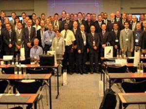 MNG Teknik ilk EAMTC toplantısına katıldı