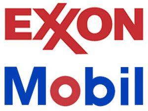 Exxon Mobil'den denizci adaylarına destek