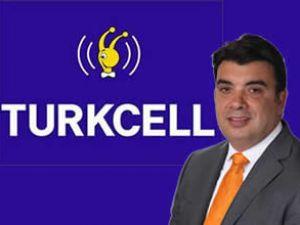 Turkcell VAN depremi için tek yürek oldu