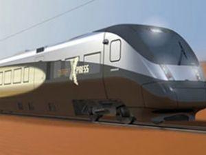 9.4 milyar dolarlık demiryolu ihalesi