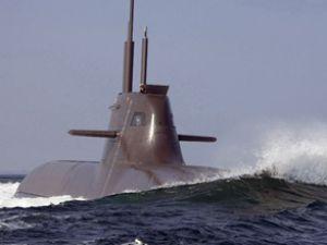 Rusya nükleer füze testlerini sürdürüyor