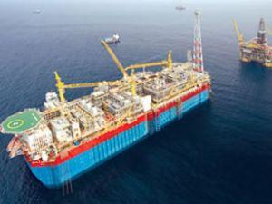 FPSO gemi sektörü istikrarlı yükseliyor