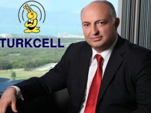 Turkcell Teknoloji'ye uluslararası ödül