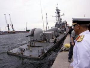 NATO, Libya operasyonunu sonlandırıyor