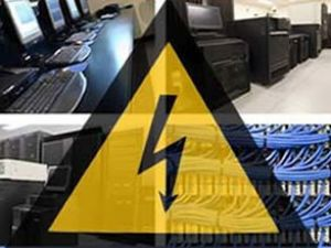 Elektrik dağıtımlarda ek teminat için son gün