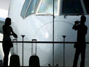 Münih Havaalanı'nda Türk damgası