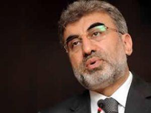 Yıldız: Irak petrolüyle ilgili anlaşma yok