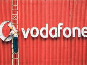 Vodafone, Cable&Wireless Worldwide'ı alıyor