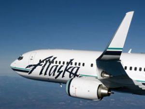 ABD'de ilk biyoyakıtlı uçak sefere başlıyor