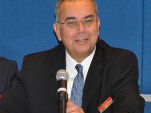 Isuzu 2012'de yüzde 20 büyüme planlıyor