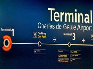 Dünyanın en kötü havaalanı seçildi