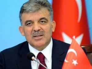 Economist: Abdullah Gül zor durumda
