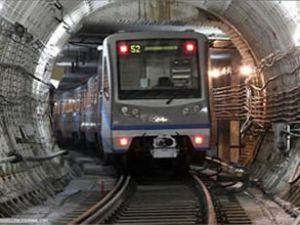 Fransızlar Belgrat metrosunu inşa edecek