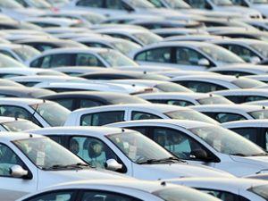 Yerli otomobilin maliyeti 15 bin TL oldu