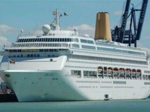 P&O Cruises, iki gemisini yenilemeye aldı