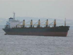 Courage Marine iki yeni gemi satın aldı