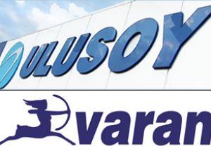Ulusoy, Varan şirketini satın mı aldı?