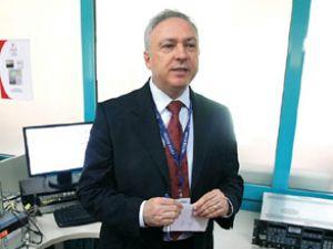 TÜBİTAK'tan yeni nesil kıyı radarı projesi