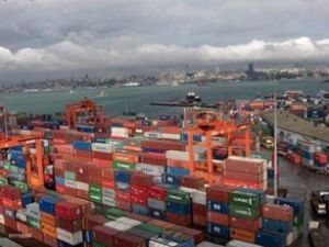 Haydarpaşa Port projesine kurul onayı