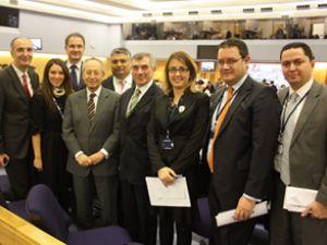 IMO Konsey Seçimleri'nden izlenimler