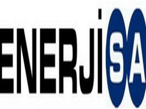 Enerjisa, 'Rüzgâr Santrali' projesini aldı