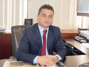 Kınay, Karadeniz'de etkinliğini artıracak