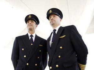 Emirates, Uçuş Eğitimi Akademisi kuruyor